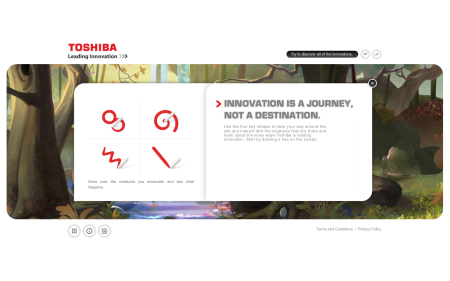toshiba_leadinginnovation