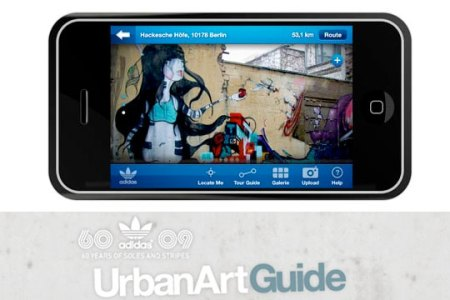 adidas-urban-art-guide-berlin-for-iphone1